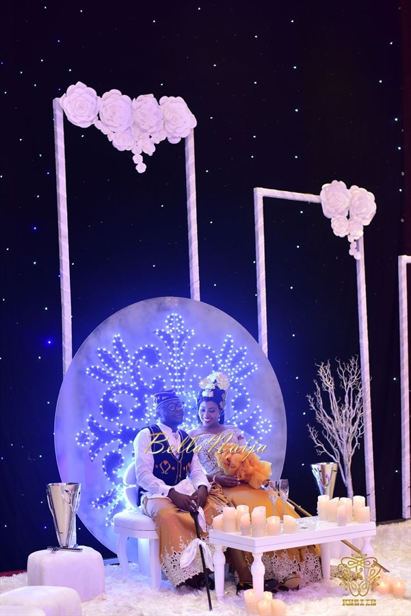 Lilian Esoro & Ubi Franklin White Wedding_BellaNaija Weddings 2015_Keziie Photography_DSC_5426