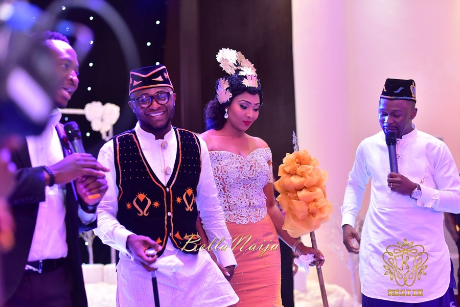 Lilian Esoro & Ubi Franklin White Wedding_BellaNaija Weddings 2015_Keziie Photography_DSC_5451