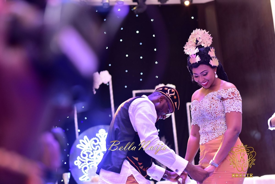 Lilian Esoro & Ubi Franklin White Wedding_BellaNaija Weddings 2015_Keziie Photography_DSC_5471