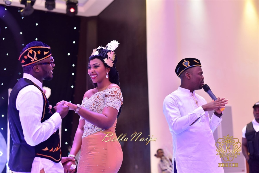 Lilian Esoro & Ubi Franklin White Wedding_BellaNaija Weddings 2015_Keziie Photography_DSC_5491