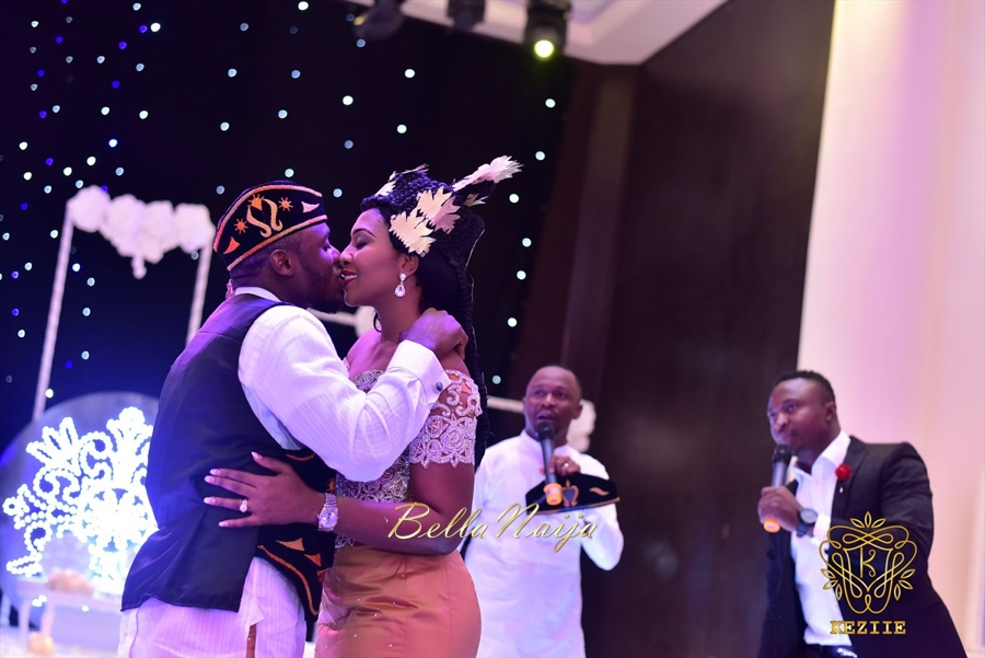 Lilian Esoro & Ubi Franklin White Wedding_BellaNaija Weddings 2015_Keziie Photography_DSC_5553