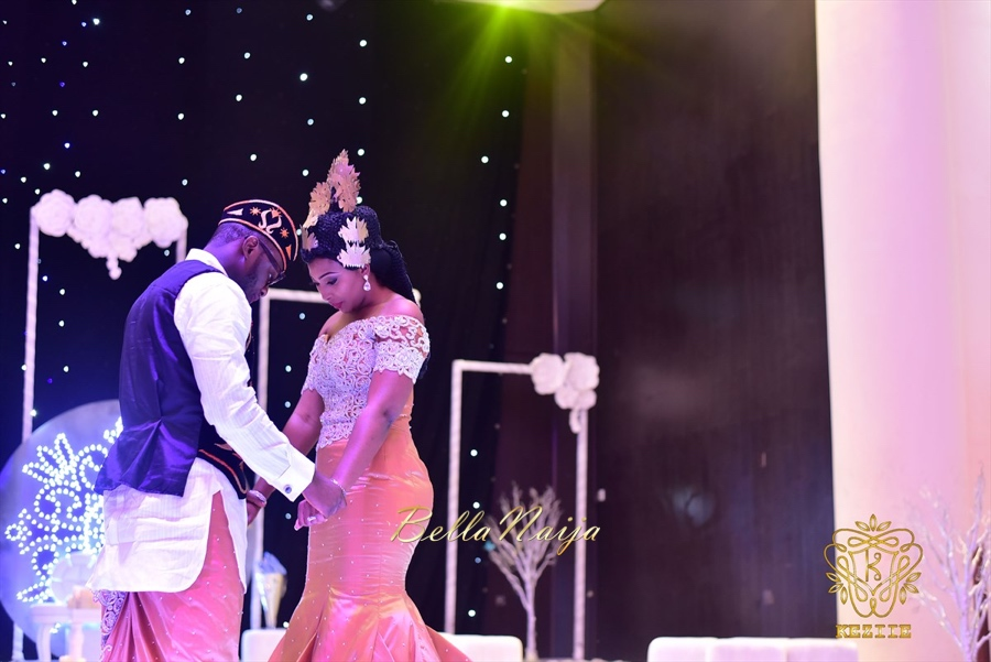 Lilian Esoro & Ubi Franklin White Wedding_BellaNaija Weddings 2015_Keziie Photography_DSC_5699