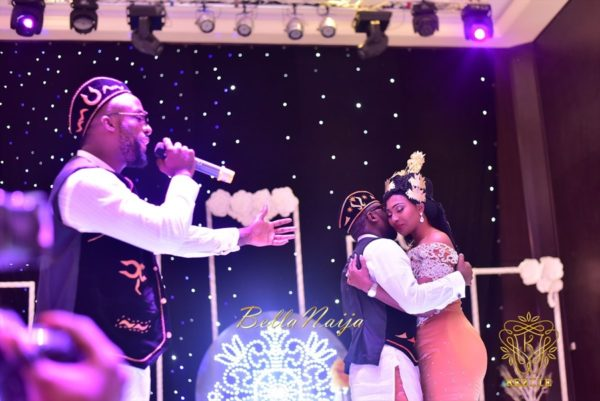 Lilian Esoro & Ubi Franklin White Wedding_BellaNaija Weddings 2015_Keziie Photography_DSC_5710