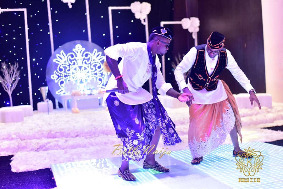 Lilian Esoro & Ubi Franklin White Wedding_BellaNaija Weddings 2015_Keziie Photography_DSC_5733