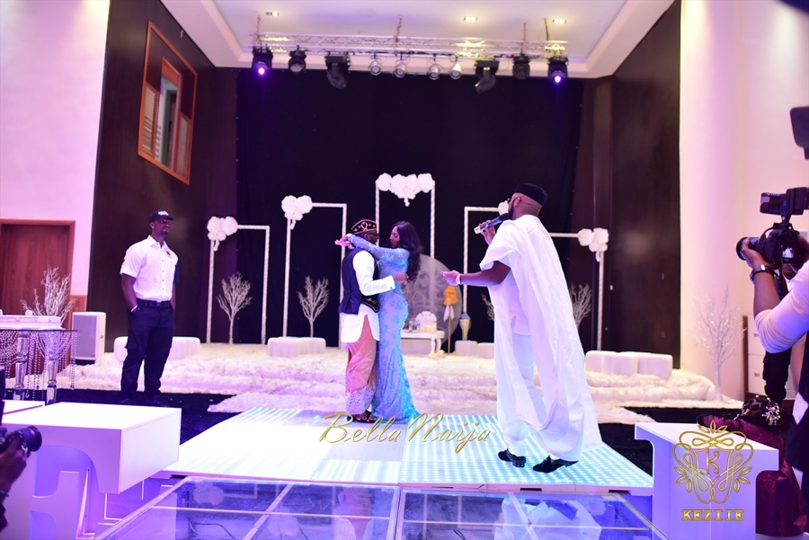 Lilian Esoro & Ubi Franklin White Wedding_BellaNaija Weddings 2015_Keziie Photography_DSC_5857