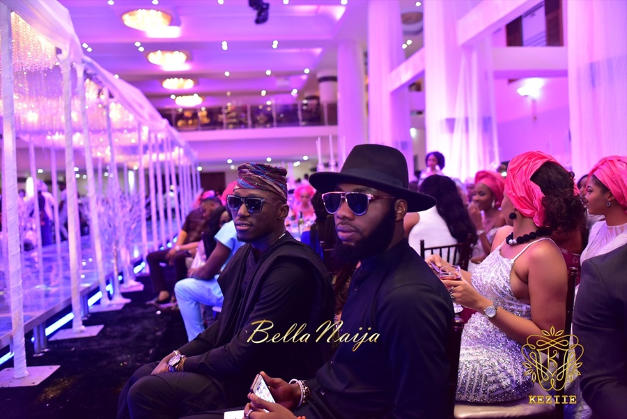 Lilian Esoro & Ubi Franklin White Wedding_BellaNaija Weddings 2015_Keziie Photography_DSC_5863