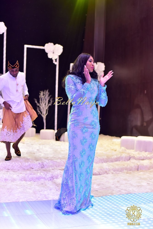 Lilian Esoro & Ubi Franklin White Wedding_BellaNaija Weddings 2015_Keziie Photography_DSC_5921