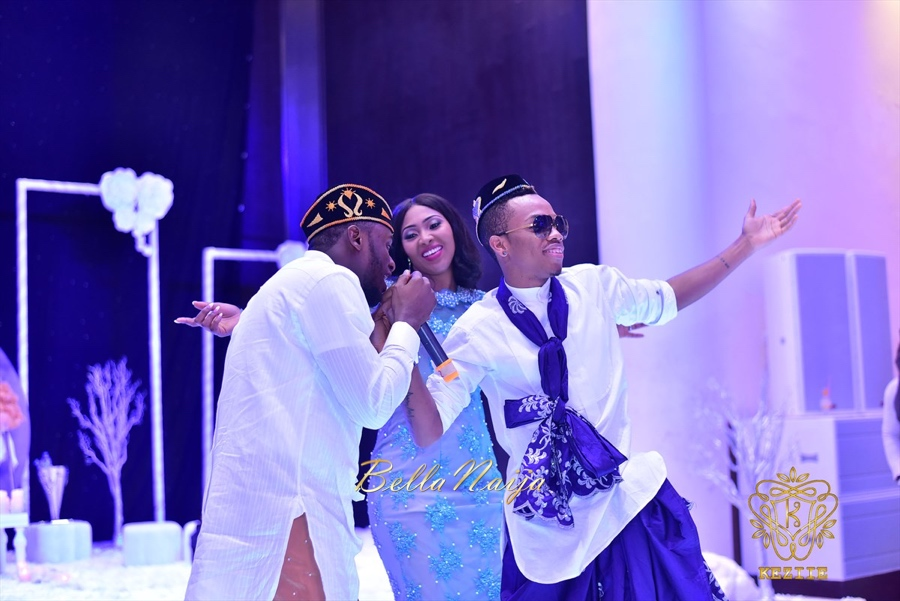 Lilian Esoro & Ubi Franklin White Wedding_BellaNaija Weddings 2015_Keziie Photography_DSC_5964