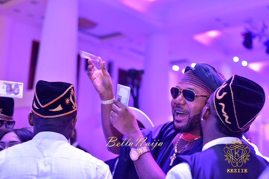 Lilian Esoro & Ubi Franklin White Wedding_BellaNaija Weddings 2015_Keziie Photography_DSC_6006
