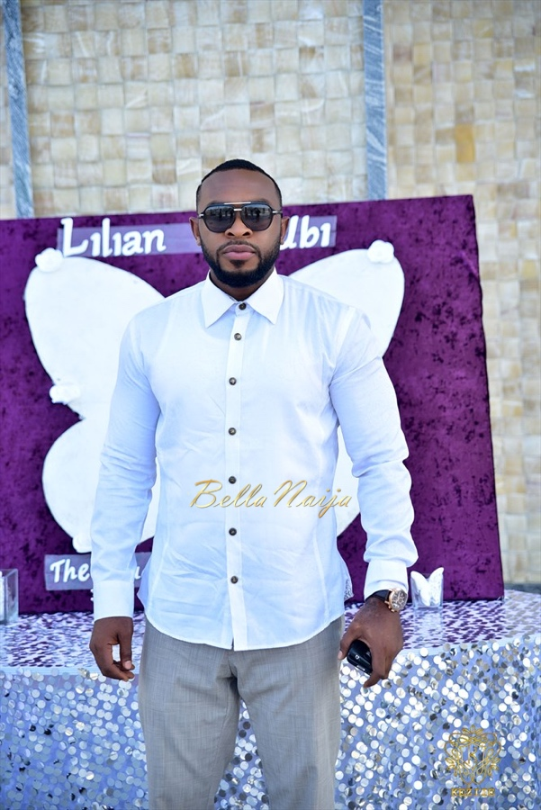Lilian Esoro & Ubi Franklin White Wedding_BellaNaija Weddings 2015_Keziie Photography_DSC_6007 - Copy