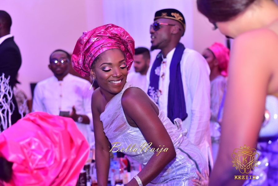 Lilian Esoro & Ubi Franklin White Wedding_BellaNaija Weddings 2015_Keziie Photography_DSC_6172