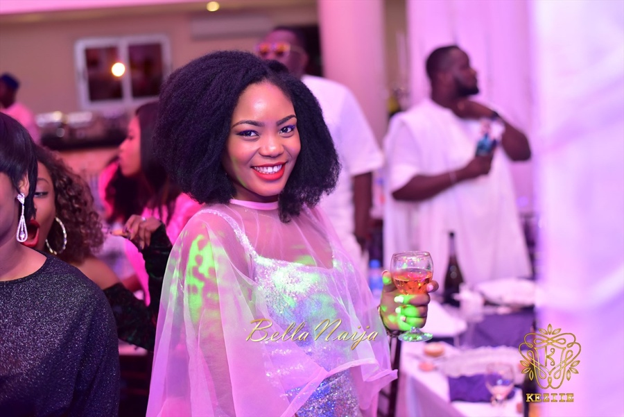 Lilian Esoro & Ubi Franklin White Wedding_BellaNaija Weddings 2015_Keziie Photography_DSC_6247