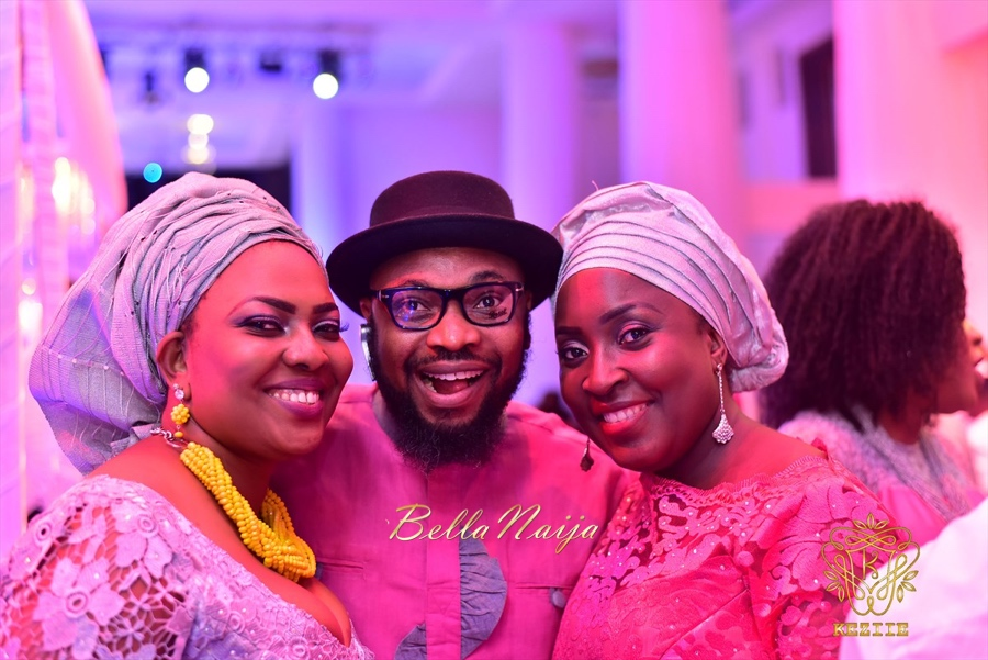 Lilian Esoro & Ubi Franklin White Wedding_BellaNaija Weddings 2015_Keziie Photography_DSC_6251