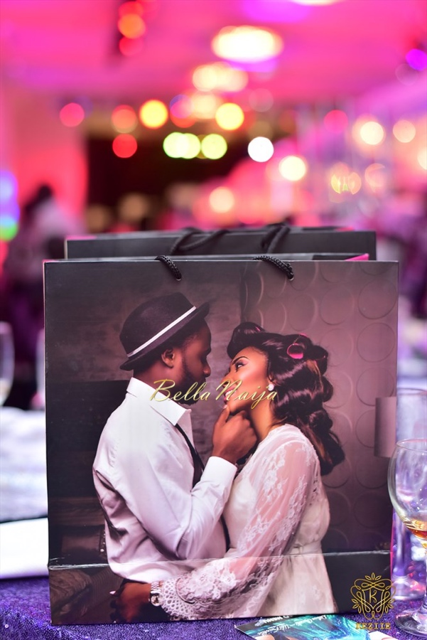 Lilian Esoro & Ubi Franklin White Wedding_BellaNaija Weddings 2015_Keziie Photography_DSC_6297