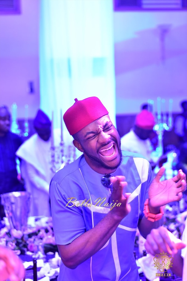 Lilian Esoro & Ubi Franklin White Wedding_BellaNaija Weddings 2015_Keziie Photography_DSC_6329