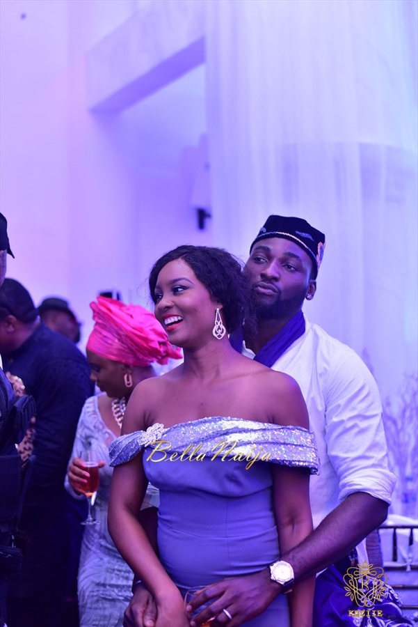 Lilian Esoro & Ubi Franklin White Wedding_BellaNaija Weddings 2015_Keziie Photography_DSC_6367