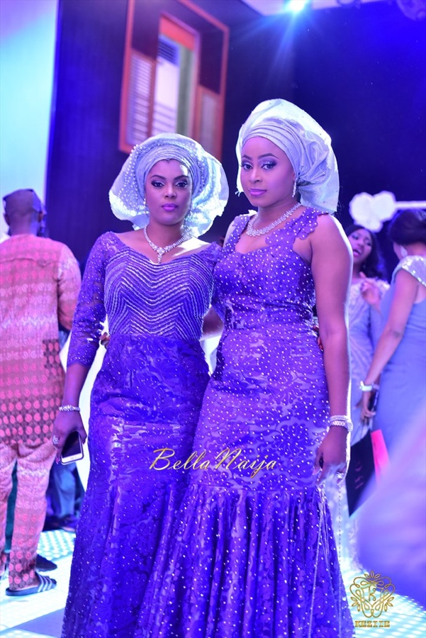 Lilian Esoro & Ubi Franklin White Wedding_BellaNaija Weddings 2015_Keziie Photography_DSC_6391
