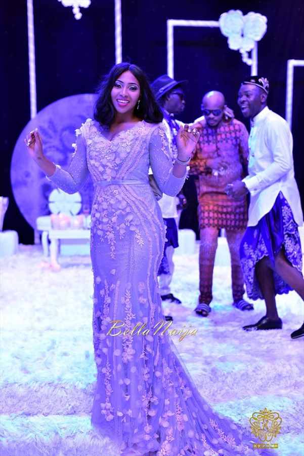 Lilian Esoro & Ubi Franklin White Wedding_BellaNaija Weddings 2015_Keziie Photography_DSC_6465