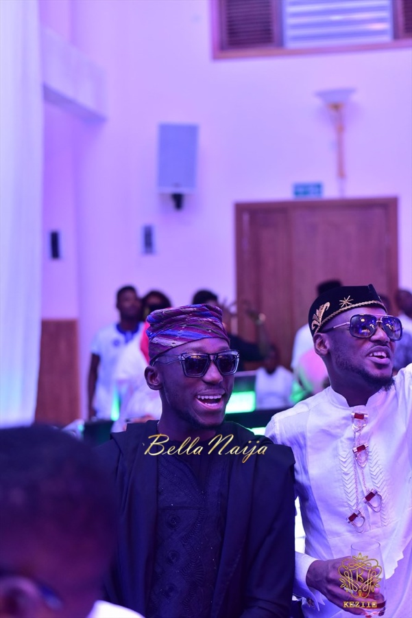 Lilian Esoro & Ubi Franklin White Wedding_BellaNaija Weddings 2015_Keziie Photography_DSC_6474
