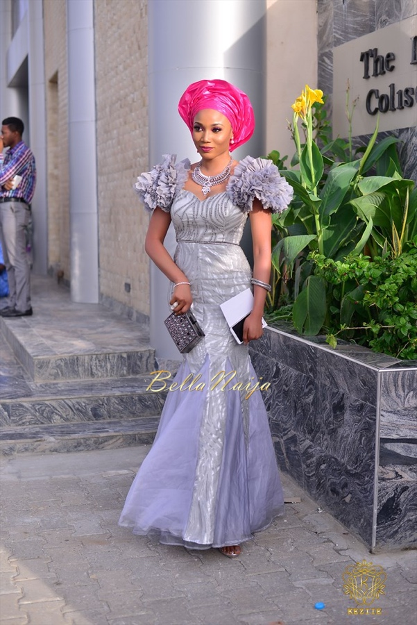 Lilian Esoro & Ubi Franklin White Wedding_BellaNaija Weddings 2015_Keziie Photography_PKW_0363