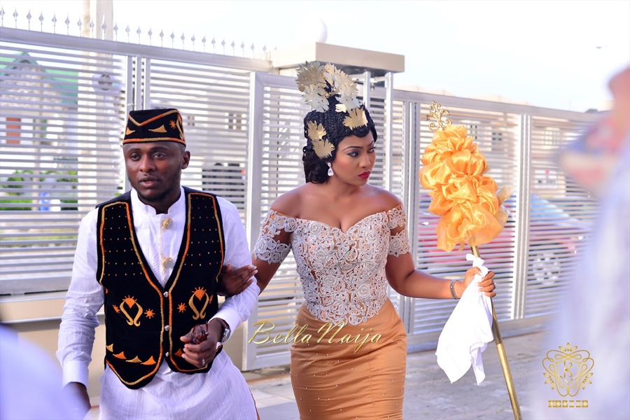 Lilian Esoro & Ubi Franklin White Wedding_BellaNaija Weddings 2015_Keziie Photography_PKW_0397