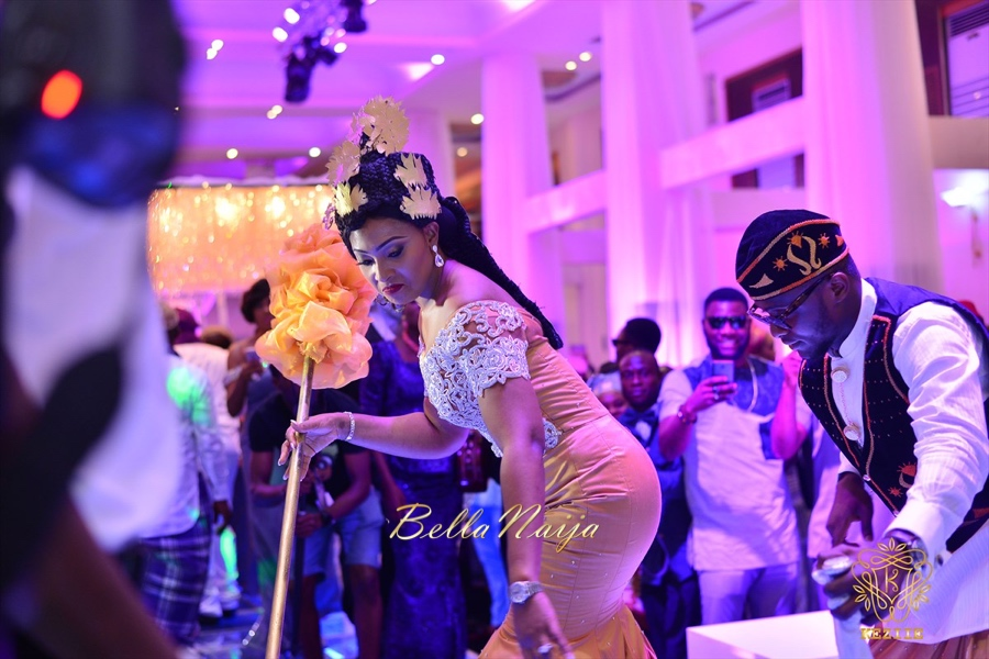 Lilian Esoro & Ubi Franklin White Wedding_BellaNaija Weddings 2015_Keziie Photography_PKW_0462