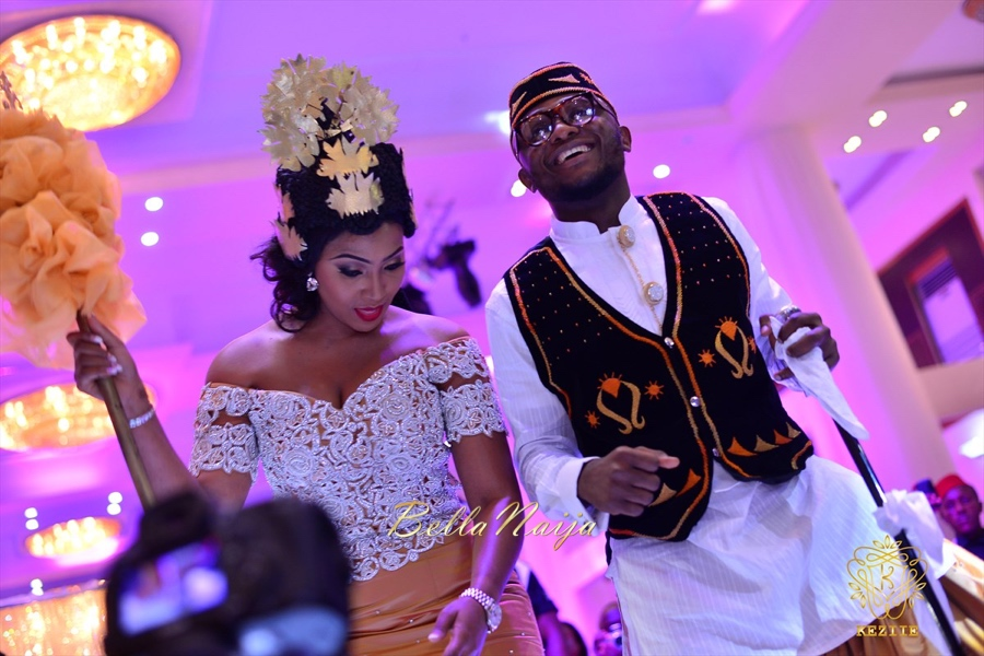 Lilian Esoro & Ubi Franklin White Wedding_BellaNaija Weddings 2015_Keziie Photography_PKW_0470