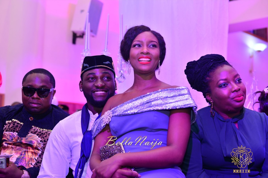 Lilian Esoro & Ubi Franklin White Wedding_BellaNaija Weddings 2015_Keziie Photography_PKW_0538