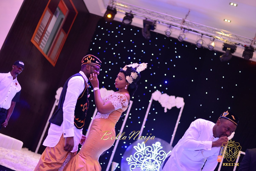 Lilian Esoro & Ubi Franklin White Wedding_BellaNaija Weddings 2015_Keziie Photography_PKW_0578