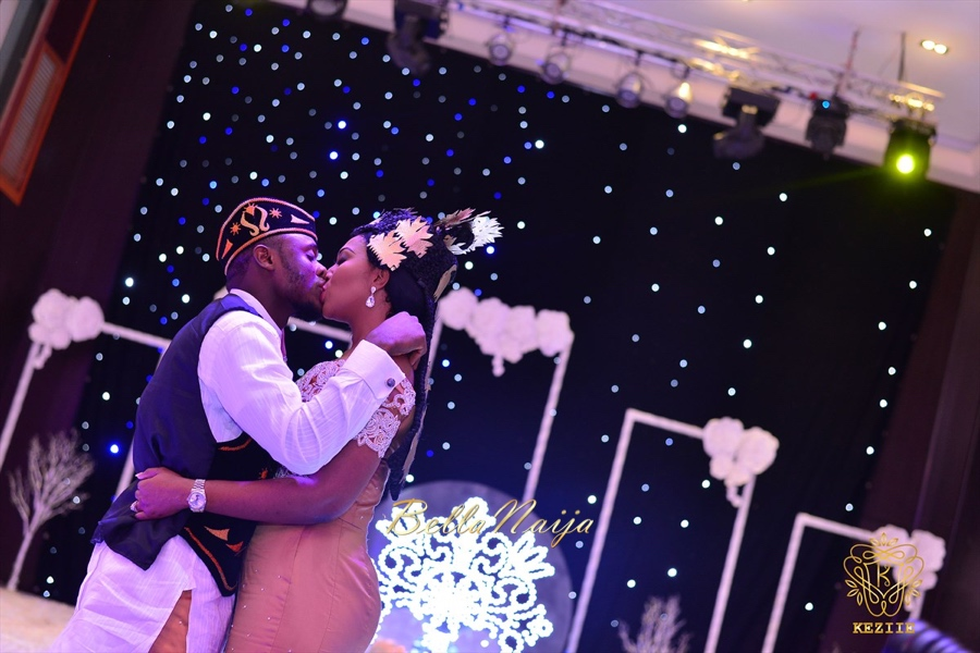Lilian Esoro & Ubi Franklin White Wedding_BellaNaija Weddings 2015_Keziie Photography_PKW_0596