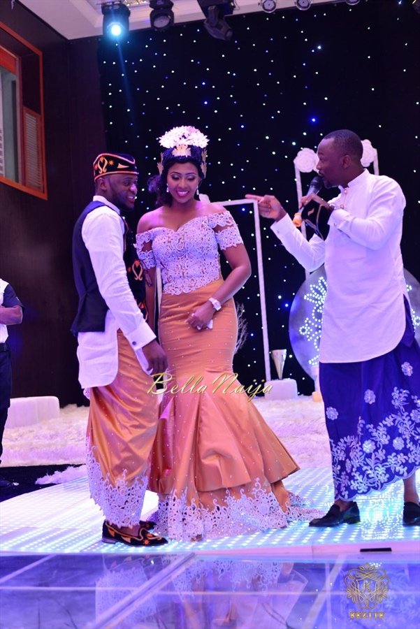 Lilian Esoro & Ubi Franklin White Wedding_BellaNaija Weddings 2015_Keziie Photography_PKW_0600
