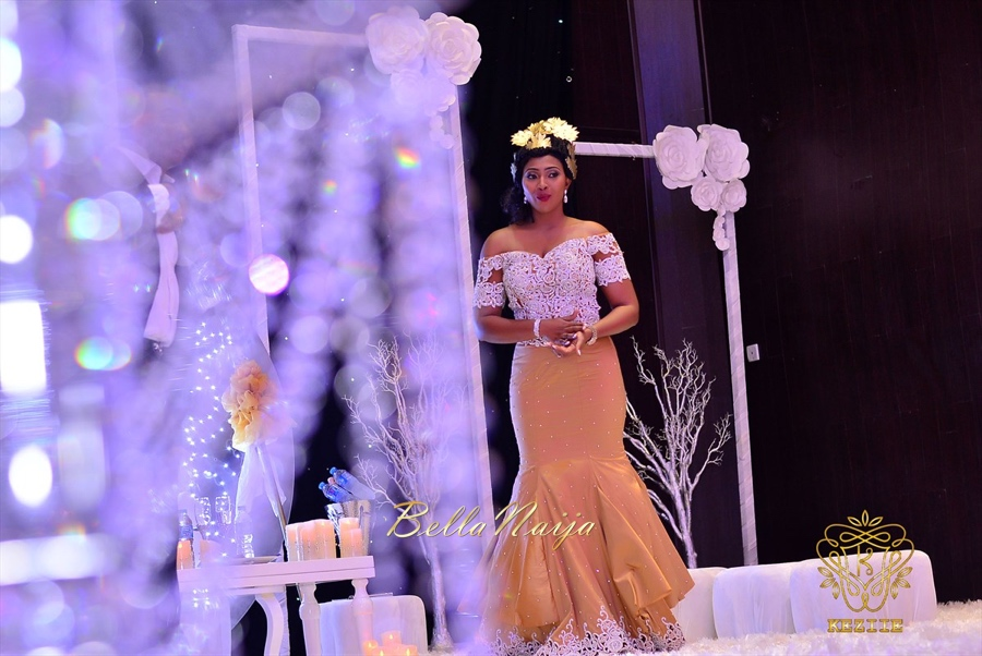 Lilian Esoro & Ubi Franklin White Wedding_BellaNaija Weddings 2015_Keziie Photography_PKW_0705