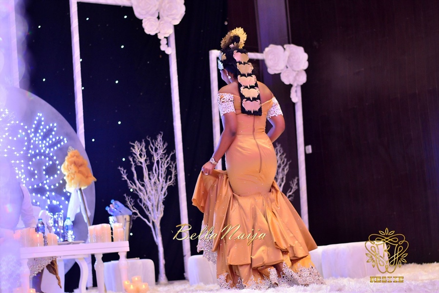 Lilian Esoro & Ubi Franklin White Wedding_BellaNaija Weddings 2015_Keziie Photography_PKW_0711