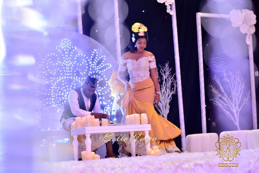Lilian Esoro & Ubi Franklin White Wedding_BellaNaija Weddings 2015_Keziie Photography_PKW_0713