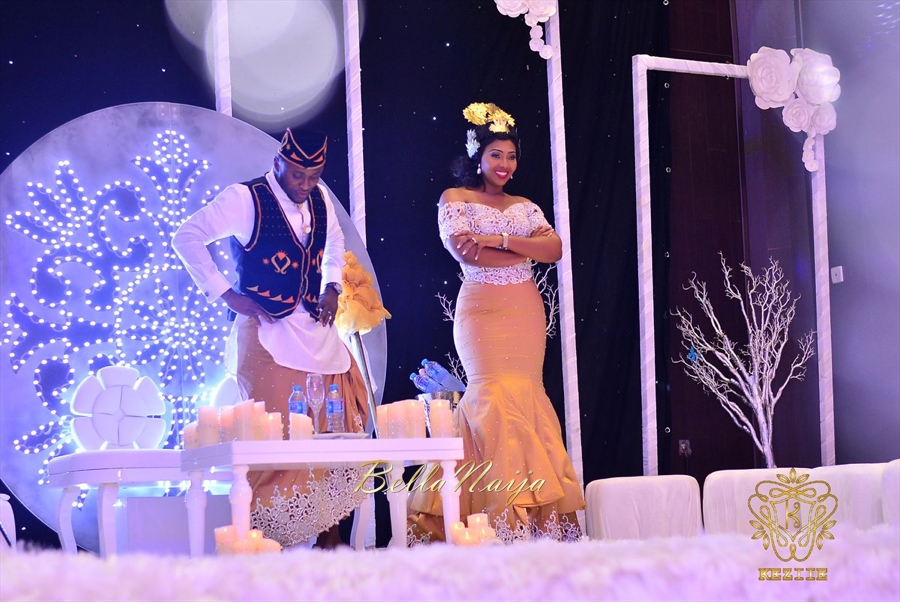 Lilian Esoro & Ubi Franklin White Wedding_BellaNaija Weddings 2015_Keziie Photography_PKW_0719