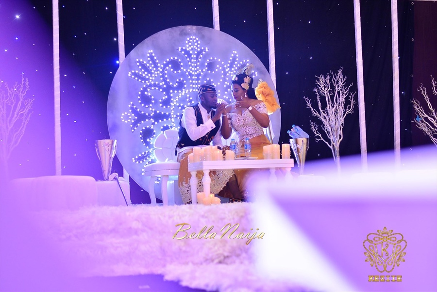 Lilian Esoro & Ubi Franklin White Wedding_BellaNaija Weddings 2015_Keziie Photography_PKW_0726
