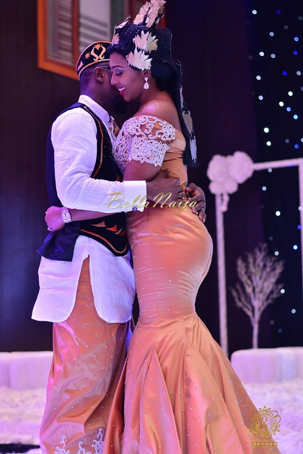Lilian Esoro & Ubi Franklin White Wedding_BellaNaija Weddings 2015_Keziie Photography_PKW_0736