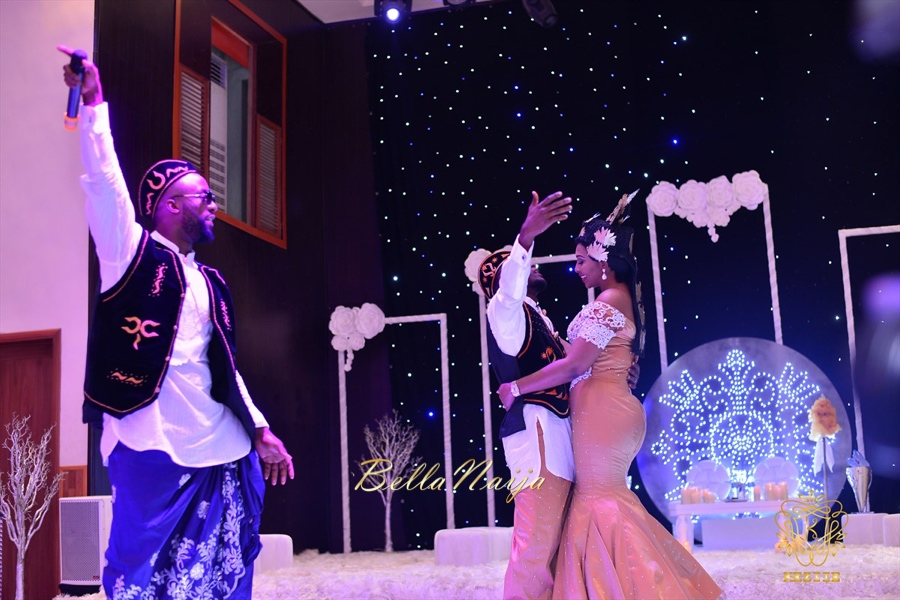 Lilian Esoro & Ubi Franklin White Wedding_BellaNaija Weddings 2015_Keziie Photography_PKW_0765 2