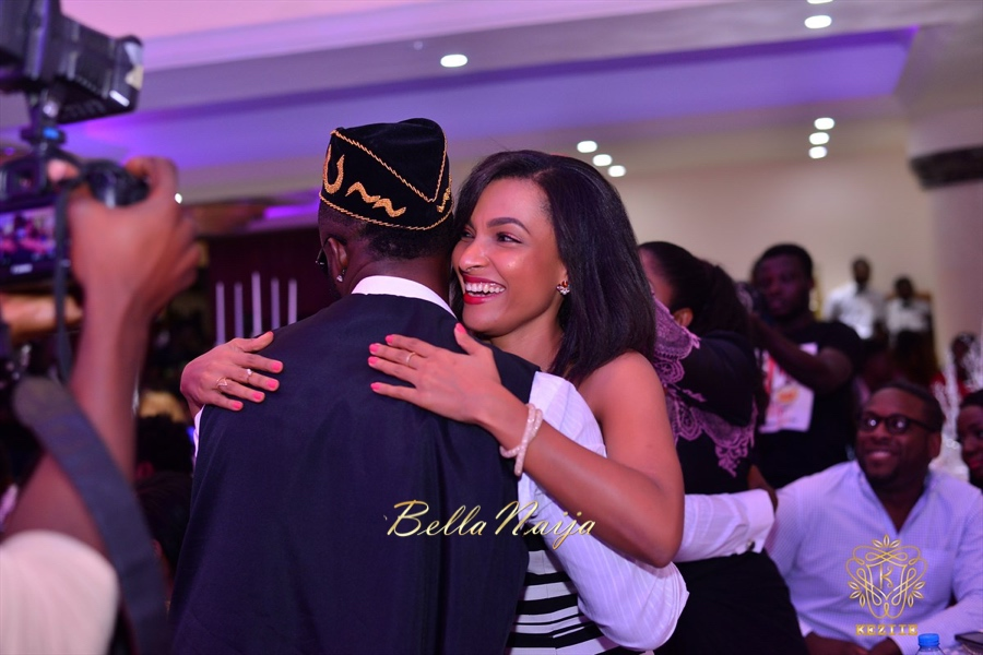 Lilian Esoro & Ubi Franklin White Wedding_BellaNaija Weddings 2015_Keziie Photography_PKW_0874
