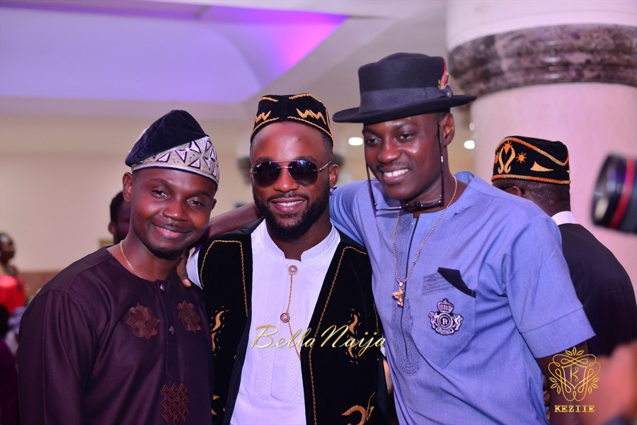 Lilian Esoro & Ubi Franklin White Wedding_BellaNaija Weddings 2015_Keziie Photography_PKW_0880