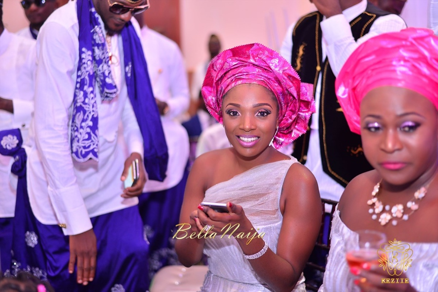 Lilian Esoro & Ubi Franklin White Wedding_BellaNaija Weddings 2015_Keziie Photography_PKW_0908