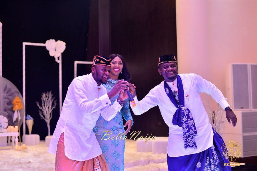 Lilian Esoro & Ubi Franklin White Wedding_BellaNaija Weddings 2015_Keziie Photography_PKW_1023