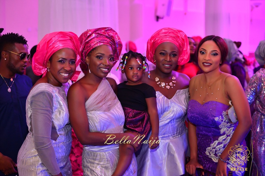 Lilian Esoro & Ubi Franklin White Wedding_BellaNaija Weddings 2015_Keziie Photography_PKW_1368