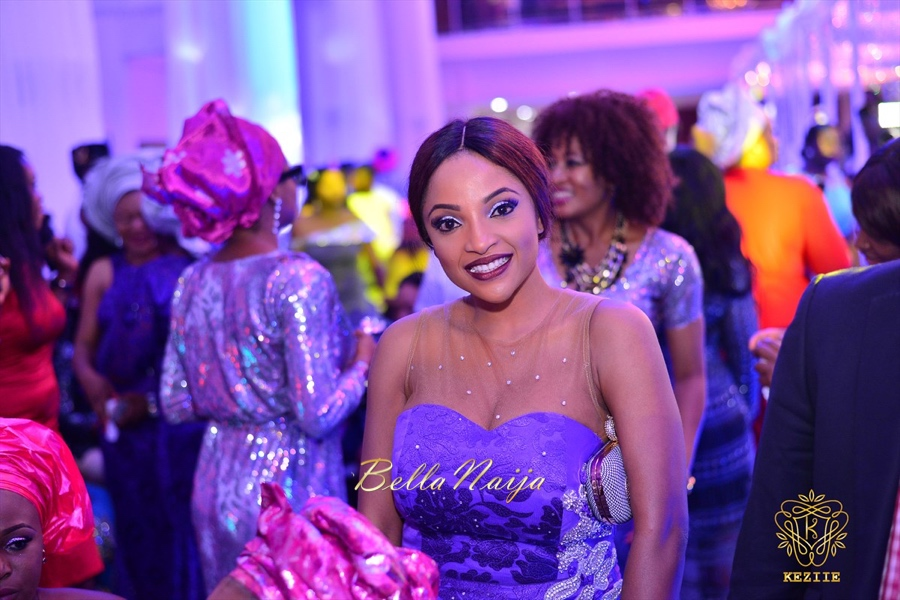 Lilian Esoro & Ubi Franklin White Wedding_BellaNaija Weddings 2015_Keziie Photography_PKW_1376