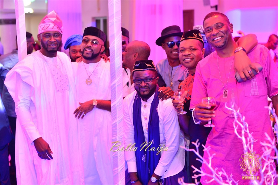 Lilian Esoro & Ubi Franklin White Wedding_BellaNaija Weddings 2015_Keziie Photography_PKW_1385