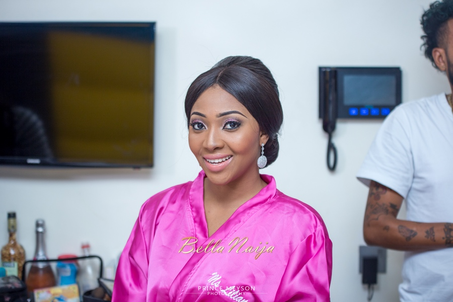Lilian Esoro & Ubi Franklin White Wedding_BellaNaija Weddings 2015_Keziie Photography__MG_1550