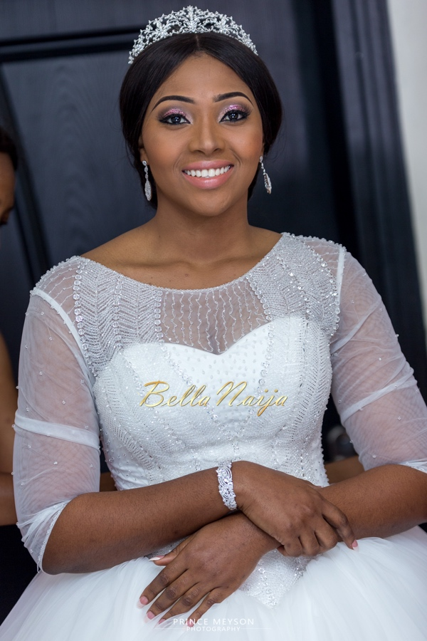 Lilian Esoro & Ubi Franklin White Wedding_BellaNaija Weddings 2015_Keziie Photography__MG_1571