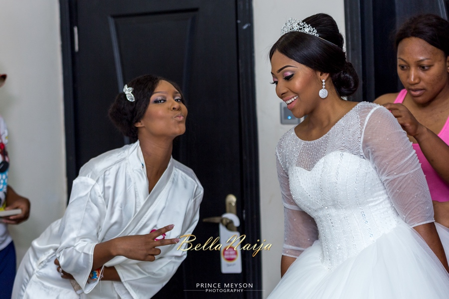 Lilian Esoro & Ubi Franklin White Wedding_BellaNaija Weddings 2015_Keziie Photography__MG_1572