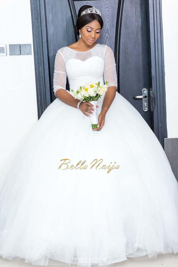 Lilian Esoro & Ubi Franklin White Wedding_BellaNaija Weddings 2015_Keziie Photography__MG_1577