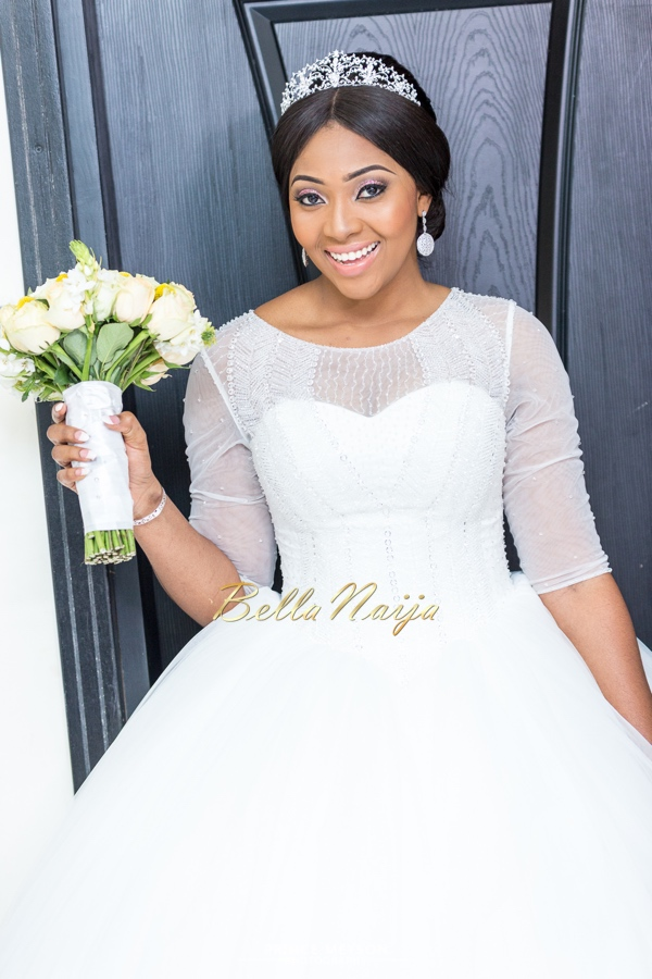 Lilian Esoro & Ubi Franklin White Wedding_BellaNaija Weddings 2015_Keziie Photography__MG_1582